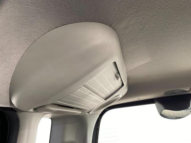 G・Lパッケージ フル装備 スマートキー 盗難防止機能 ステリモ 社外7インチナビ フルセグ CD DVD ミュージックサーバー バックカメラ 両側スライド左側電動 HIDヘッドライト 社外14インチアルミ 保証書(32枚目)