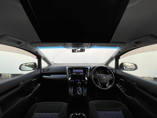 ナビゲーション・エアロ・アルミ・ドライブレコーダー等々、各種社外パーツ取扱・取付も実施中!車両オートローンと一緒に組む事も可能です。お気軽にスタッフまでご相談ください!!!