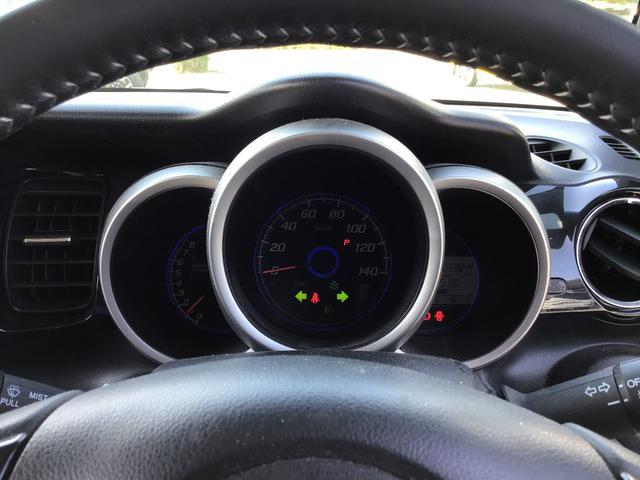 G ターボSSパッケージ 当店下取車 社外ナビ フルセグ CD DVD Bluetooth対応 バックカメラ ETC クルコン ステリモ スマートキー Pスタート 両側PSD HIDヘッドライト フォグ オートライト(29枚目)