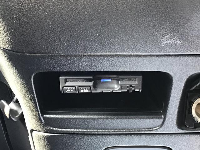 G ターボSSパッケージ 当店下取車 社外ナビ フルセグ CD DVD Bluetooth対応 バックカメラ ETC クルコン ステリモ スマートキー Pスタート 両側PSD HIDヘッドライト フォグ オートライト(35枚目)