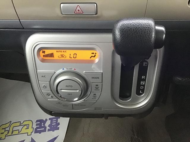 Xセレクション 禁煙車 社外SDナビ フルセグ CD ミュージックサーバー AUX USB BLUETOOTH接続 アイドリングストップ ETC プッシュスタート シートヒーター ベンチシート 電格ミラー Pスタート(28枚目)