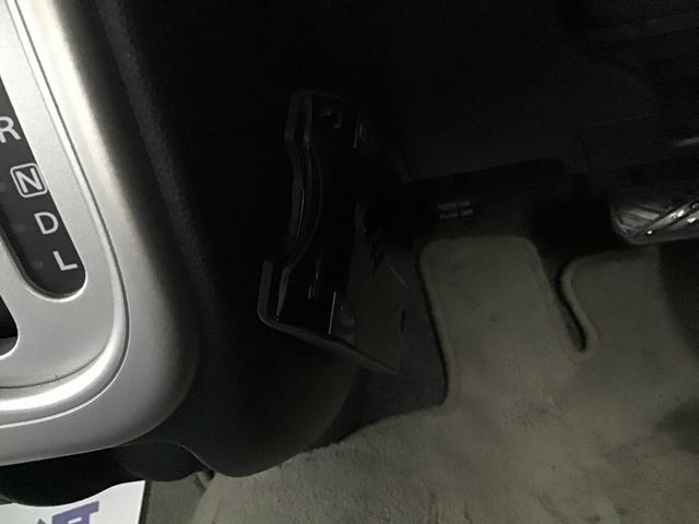Xセレクション 禁煙車 社外SDナビ フルセグ CD ミュージックサーバー AUX USB BLUETOOTH接続 アイドリングストップ ETC プッシュスタート シートヒーター ベンチシート 電格ミラー Pスタート(33枚目)