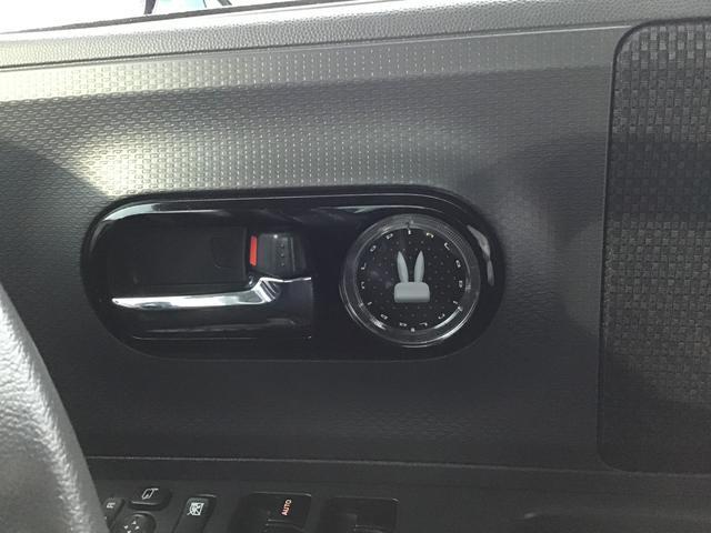 Xセレクション 禁煙車 社外SDナビ フルセグ CD ミュージックサーバー AUX USB BLUETOOTH接続 アイドリングストップ ETC プッシュスタート シートヒーター ベンチシート 電格ミラー Pスタート(34枚目)