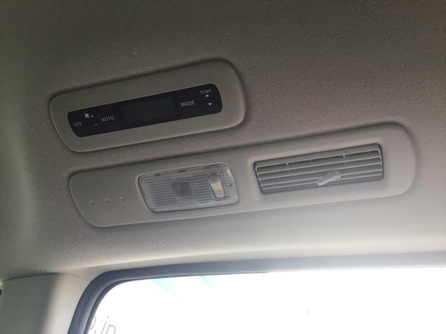 ハイウェイスター Vセレ+セーフティII SHV エマージェンシーブレーキ 純正8型SDナビ 両側電動スライドドア レーンアシスト コーナーセンサー アラウンドビューモニター フルセグ CD DVD再生 BLUETOOTH接続 ステアリモコン フォグ(37枚目)