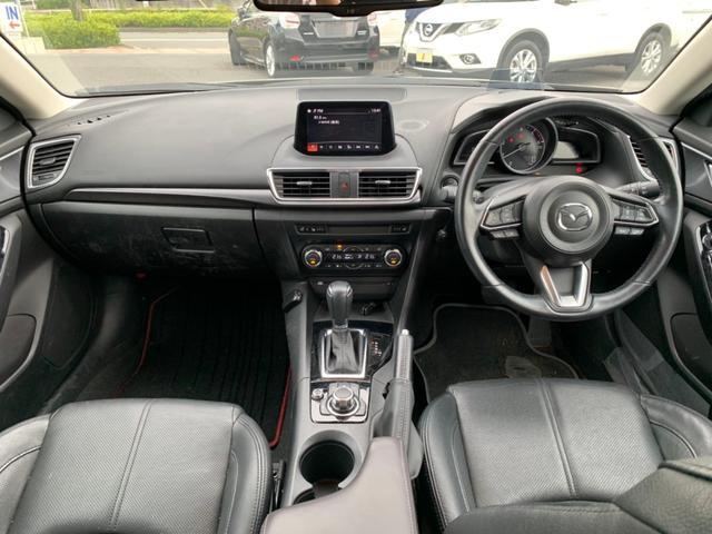15XD Lパッケージ 衝突軽減装置 前後ドラレコ  地デジナビ フルセグ CD DVD Bluetooth コーナーセンサーLEDヘッドライト シートヒーター 18インチアルミ アイドリングストップ(3枚目)