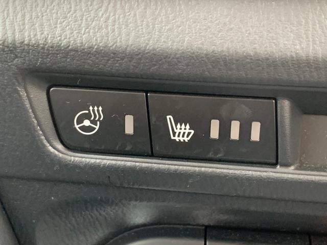 15XD Lパッケージ 衝突軽減装置 前後ドラレコ  地デジナビ フルセグ CD DVD Bluetooth コーナーセンサーLEDヘッドライト シートヒーター 18インチアルミ アイドリングストップ(27枚目)