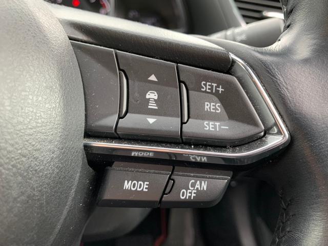 15XD Lパッケージ 衝突軽減装置 前後ドラレコ  地デジナビ フルセグ CD DVD Bluetooth コーナーセンサーLEDヘッドライト シートヒーター 18インチアルミ アイドリングストップ(29枚目)