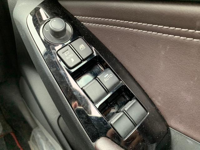 15XD Lパッケージ 衝突軽減装置 前後ドラレコ  地デジナビ フルセグ CD DVD Bluetooth コーナーセンサーLEDヘッドライト シートヒーター 18インチアルミ アイドリングストップ(31枚目)