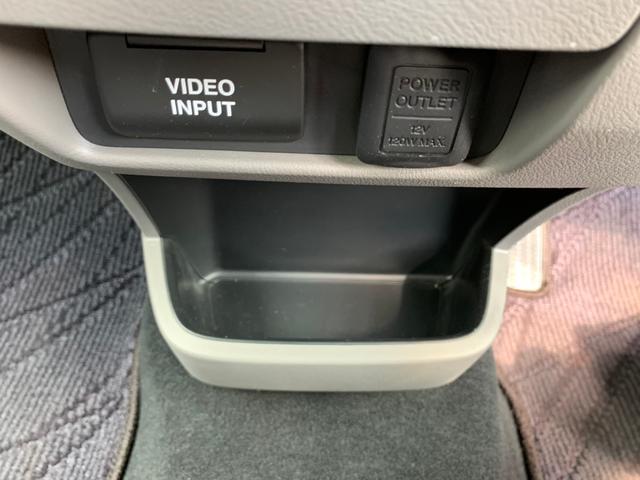 X HDDナビパッケージ インターナビ ワンセグ CD DVD キーレス バックカメラ 3列シート ミラーウィンカーオートライト ステリモ(31枚目)