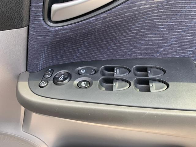 X HDDナビパッケージ インターナビ ワンセグ CD DVD キーレス バックカメラ 3列シート ミラーウィンカーオートライト ステリモ(33枚目)