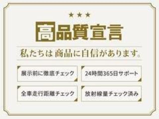 S 禁煙車 社外ナビ CD DVD再生 AUX キーレスエントリー 電格ミラー ベンチシート Wエアバック ABS フロアマット サイドバイザー(37枚目)