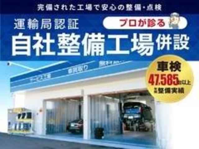 S 禁煙車 社外ナビ CD DVD再生 AUX キーレスエントリー 電格ミラー ベンチシート Wエアバック ABS フロアマット サイドバイザー(38枚目)
