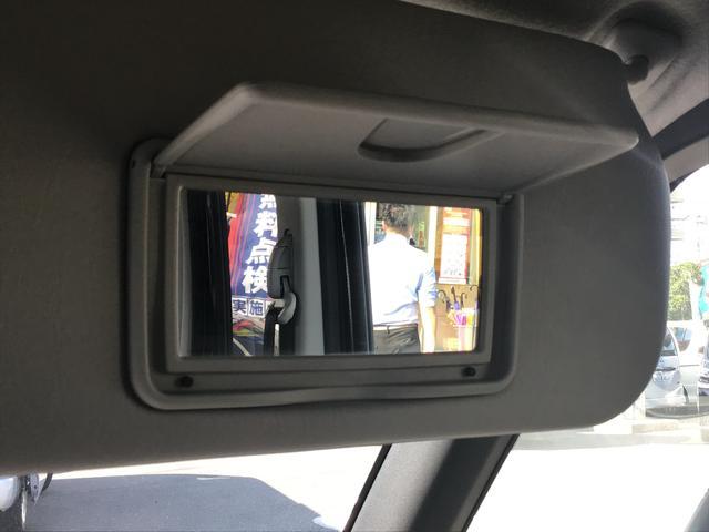 ベースグレード ユーザー買取り 禁煙車 デュアルカメラブレーキ ユーティリティPKG 全方位モニター付ナビ フルセグ Bluetooth DVD USB端子 両側自動ドア HID 前後ドラレコ シートヒーター ETC(30枚目)