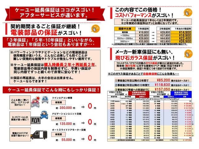 ベースグレード ユーザー買取り 禁煙車 デュアルカメラブレーキ ユーティリティPKG 全方位モニター付ナビ フルセグ Bluetooth DVD USB端子 両側自動ドア HID 前後ドラレコ シートヒーター ETC(47枚目)