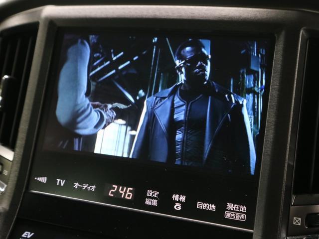 アスリートG 純正ナビ 12セグ DVD BT対応 Bカメラ クルコン ETC ハーフレザーシート 電動シート シートヒーター シートエアコン LED オートマチックハイビーム Hライトウォッシャー シートメモリー(27枚目)