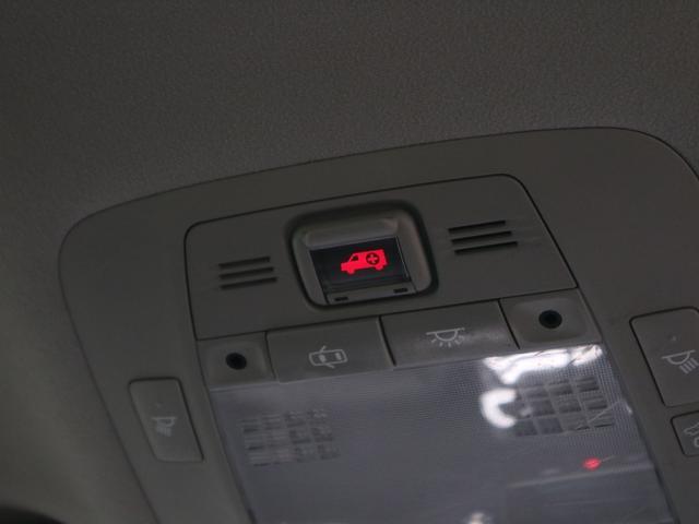 アスリートG 純正ナビ 12セグ DVD BT対応 Bカメラ クルコン ETC ハーフレザーシート 電動シート シートヒーター シートエアコン LED オートマチックハイビーム Hライトウォッシャー シートメモリー(45枚目)