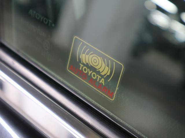 アスリートG 純正ナビ 12セグ DVD BT対応 Bカメラ クルコン ETC ハーフレザーシート 電動シート シートヒーター シートエアコン LED オートマチックハイビーム Hライトウォッシャー シートメモリー(54枚目)