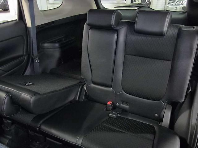 三菱 アウトランダーPHEV Gナビパッケージ 4WD フルセグSDナビ バックカメラ