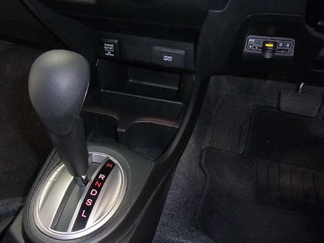 ホンダ フィット G スマートセレクション 2WD