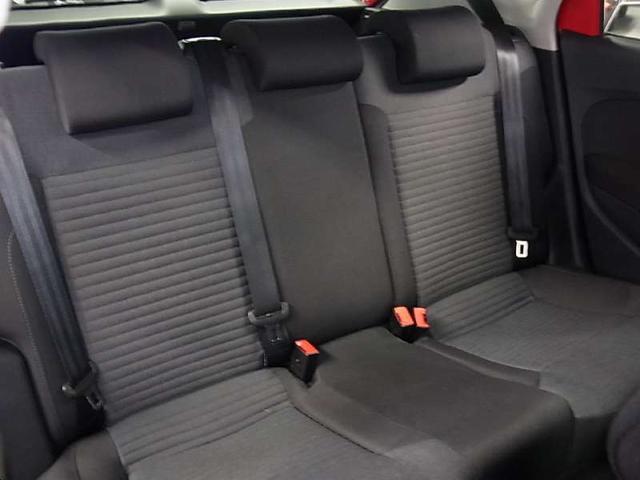 フォルクスワーゲン VW ポロ 1.4 コンフォートライン ワンオーナー 地デジHDDナビ