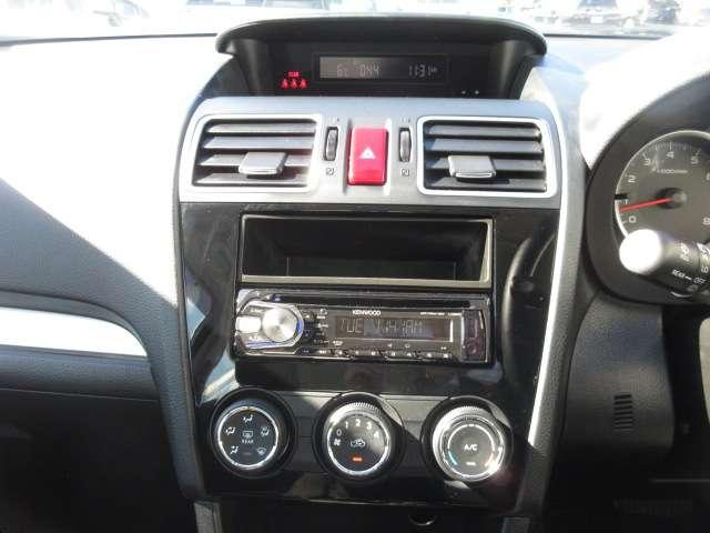 スバル インプレッサG4 1.6i 禁煙車 1オーナー USB付CD ETC