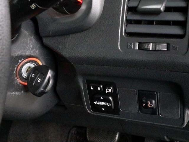 トヨタ カローラフィールダー 1.5X 整備記録簿有り