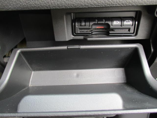 日産 セレナ ライダーブラックラインHDDナビDVD地デジ両側自動スライド