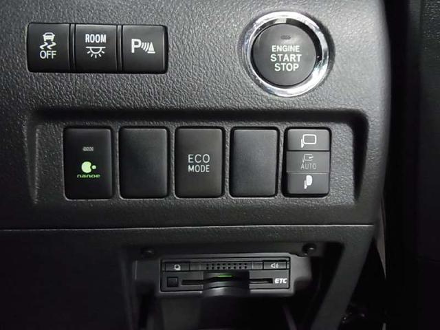 トヨタ ヴェルファイア 2.4Z ゴールデンアイズ 禁煙車 純正8型ツインナビTV