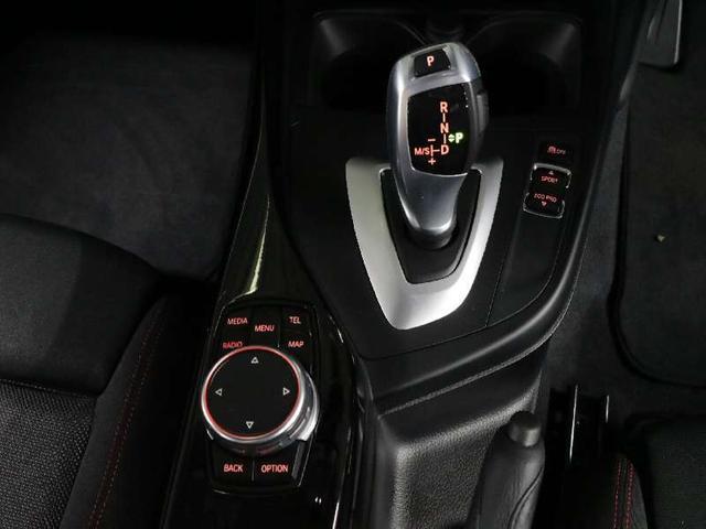 BMW BMW 118d スポーツ ドライビングアシスト LEDヘッドライト