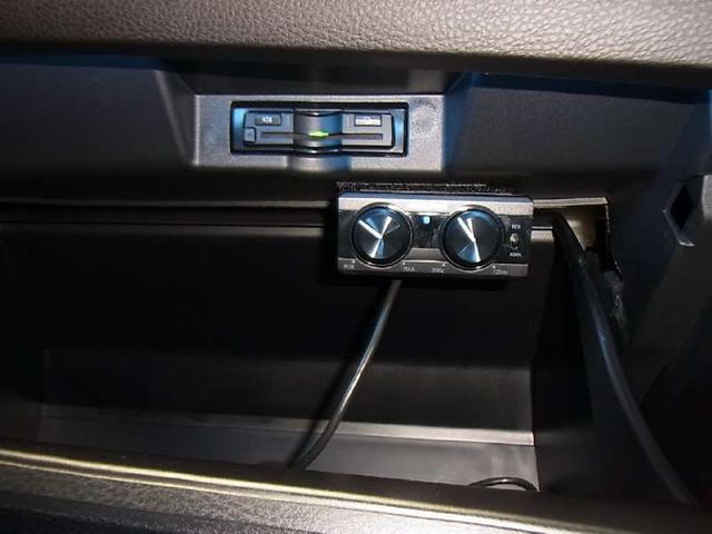 トヨタ ハリアー プレミアム アルパイン9型ナビ・Bカメラ・フルセグカメラ・