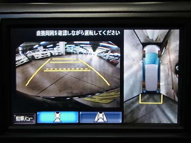 ホンダ ステップワゴンスパーダ Z 1セグHDDナビ全方位カメラ 両側自動スライド HID