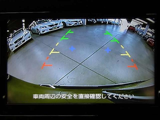日産 セレナ ライダーオーテック30thアニバーサリープロパイロットED