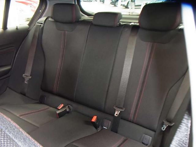 BMW BMW 118d スポーツ パーキングサポートパッケージ HDDナビ