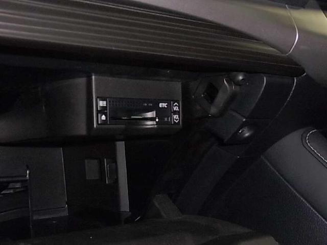 レクサス CT 200h Fスポーツ サンルーフ HDDナビ バックカメラ