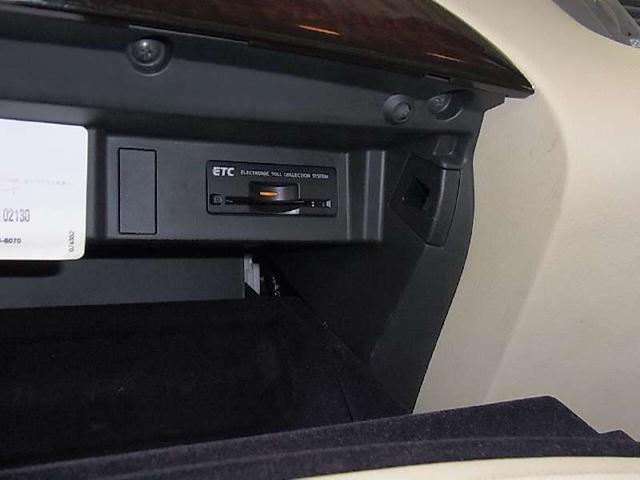 日産 フーガ 370GT 純正HDDナビ パワーシート バイキセノンライト
