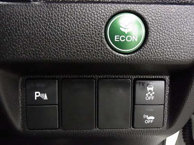 ホンダ フィットハイブリッド Sパッケージ メモリーナビ フルセグTV LEDヘッドライト