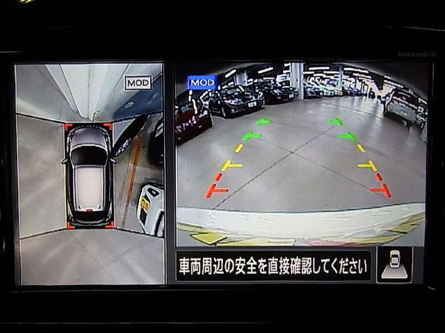 日産 ジューク 15RX Vセレクション エマージェンシーブレ-キ SDナビ