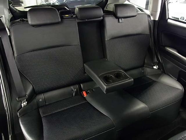 2.0XT4WD 1オーナー SDナビ Bカメラ 電動シート(14枚目)