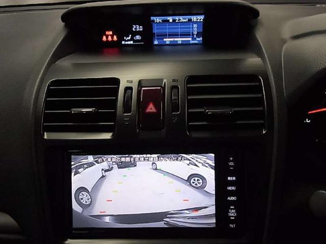 2.0XT4WD 1オーナー SDナビ Bカメラ 電動シート(17枚目)