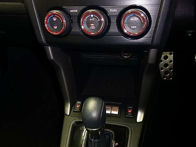 2.0XT4WD 1オーナー SDナビ Bカメラ 電動シート(18枚目)