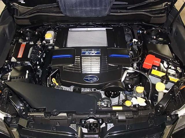 2.0XT4WD 1オーナー SDナビ Bカメラ 電動シート(20枚目)