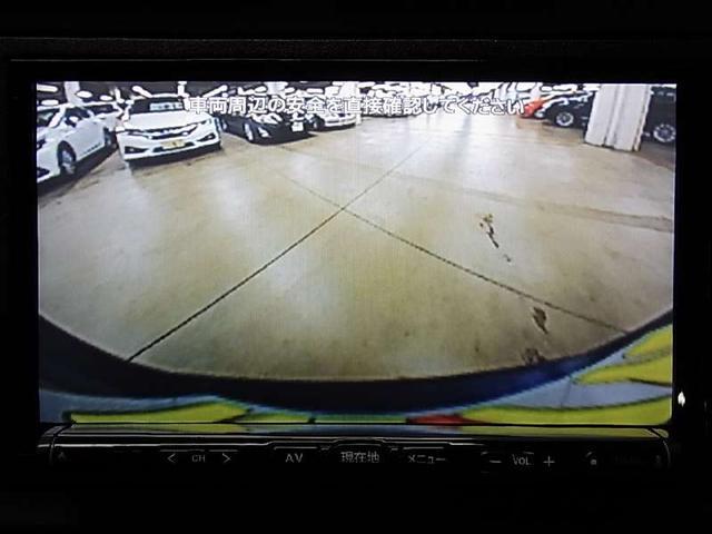 ホンダ ヴェゼル X 衝突軽減装置 後カメラ 禁煙車 クルーズコントロール
