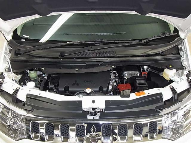 三菱 デリカD:5 Dパワーパッケージ 4WD 8人乗り フリップダウンモニター