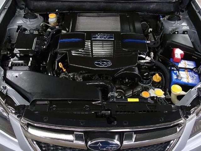 スバル レガシィツーリングワゴン 2.0GT DITアイサイト 12セグHDDナビ HID