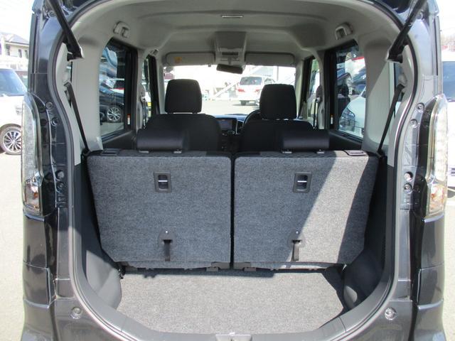 カスタムTS レーダーブレーキサポート 両側電動スライドドア(9枚目)