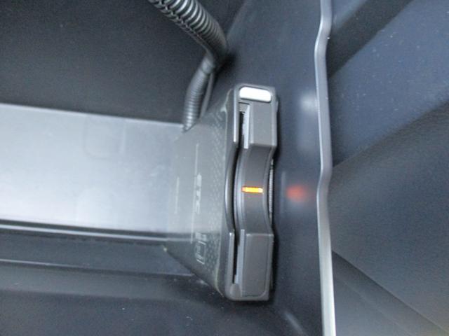 カスタムTS レーダーブレーキサポート 両側電動スライドドア(18枚目)