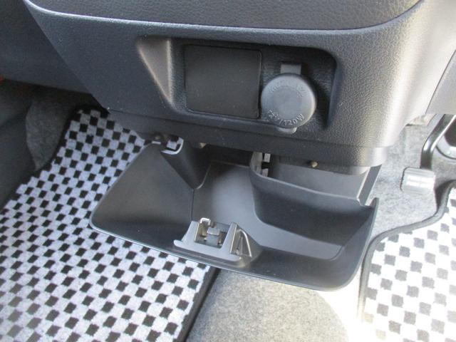 カスタムTS レーダーブレーキサポート 両側電動スライドドア(19枚目)