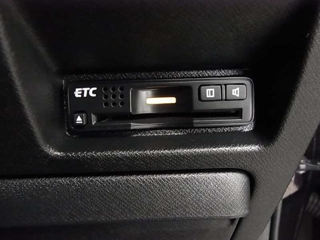 ホンダ ステップワゴンスパーダ Z HDDナビエディション ワンオーナー パドルシフト