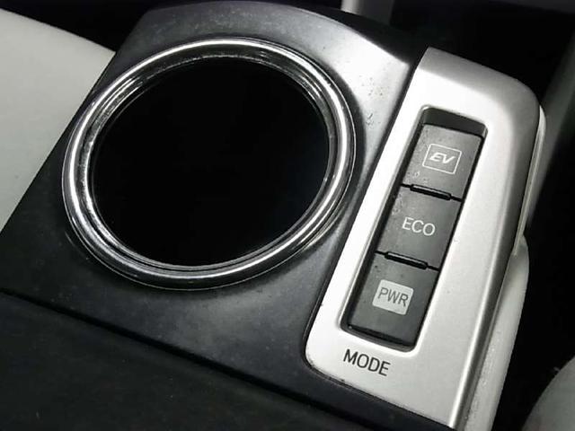 トヨタ プリウスアルファ S 純正SDナビ バックカメラ フルセグTV 純正16アルミ