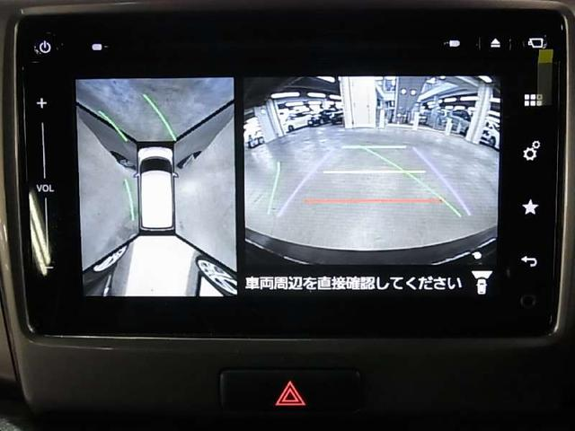 ベースグレード デュアルカメラブレーキ パワースライドドア(15枚目)